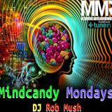 MINDCANDY MONDAYS MIX SHOW # 35  8.27.18  FUNHOUSE FREESTYLE & CLASSIC VOCALS Miamimikeradio.com