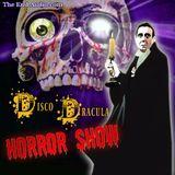 DISCO DRACULA HORROR SHOW