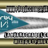 La Huaracha del Circuito ID- (FurbyAc 2015 Pvt Mix)
