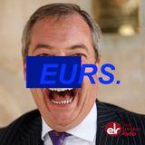 EU Rap Show - EUROPEAN Rap Music Radio Show EP. 13 - Hosted by Slim Jones