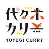 Yoyogi Curry's City Pops Summer Mix 2013 - VENUS KAWAMURA YUKI