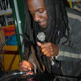 Happiness Worldwide on Xcellent Radio playing Michael Prophet & Barrington Levy on Xcellent Radio