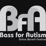 Bass For Autism (Mixify Event)