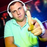 DJ TI DI @ Top Selection of Club Vibes #no. 14# live mix June 2015 (16 tracks) Bpm 128