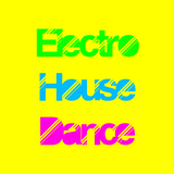 Electro House Dance Mix 005