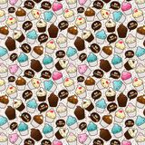 Cupcake?! No! Requake! mixtape - Twisted Table