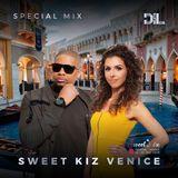 D&L BEATS - Sweet Kiz Festival Venice *Special Mix*