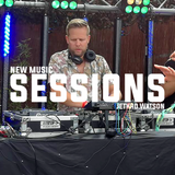 New Music Sessions | Entry - The Underground Movement Terrace Party, Southampton| 12th August 2017