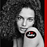 I Love Soulful