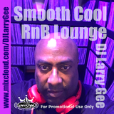 Smooth Cool RnB Lounge