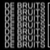 De Bruits et d'Ondes (14.09.2016)