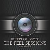 The Feel Sessions: Episode 057
