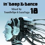 In'Deep and Dance #18
