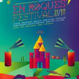 DUBIX - Dj set @ EN ROQUES' FESTIVAL (01/09/12)