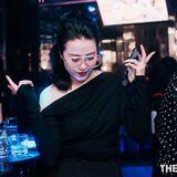 Việt Mix - Buồn Của Anh - Tâm Trạng Nhất BXH - DJ Long Con