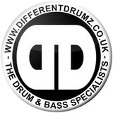 MAGENTA: differentdrumz.co.uk [LIVE] 03-31-2016
