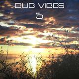 DUB Vibes #5