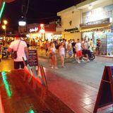 2014 Help Bar (Malia Crete)