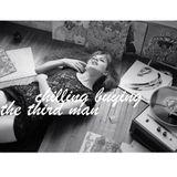 TTM • CHILLING BUYING • OCTOBRE 2017