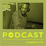UKF Podcast #112 - Conducta
