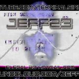 JEFF 23 at Breakfest 2012