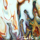 FreshZik Mix #2 (29/11/2012)