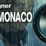 TOUCH CLUB winter 2014 SD dony di monaco