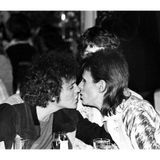 ATT 18th Birthday / Breithlá 18 ATT (01.05.1972 - mar dhea)