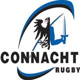 Connacht Press Conference with Eric & Dan Parks