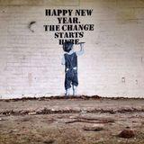 BSVSMG wünscht allen ein schönes neues Jahr by Jeden Tag Sonntag