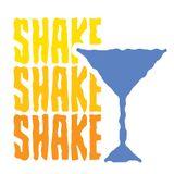 <MARATHON HYBRIDE> Shake Shake Shake