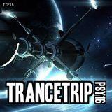 TranceTrip Psy 16