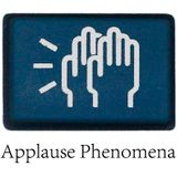 Clapan feat. modul_Applause phenomena_Clapan RMX