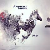 Ambient-Angel (184)