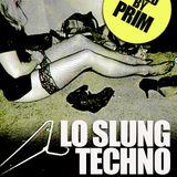 PRIM _ LO SLUNG TECHNO VOL 5