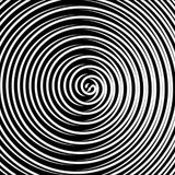 AMBIENT HYPNOSIS