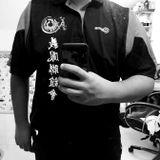 I Need a Doctor●Tonight●Waveman DJ Kadden Techno OldSchool Remix 2K18 (For Robert Zaii)