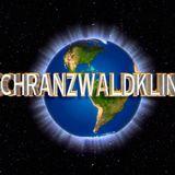 """We call it """"Schranz"""" Live Cast mixed by LA-V"""