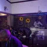 SculpturedMusic Recorded Live @ the House of Soul (Spruitview)