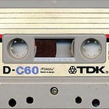 "Mixtape #3 - ""1988 AD (After Disco)"""