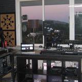 THE BEGINNING 2013 BOUNCING DEEP IN IBIZA