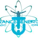 Trance-Energy Radio Techno Guestmix