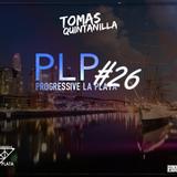 PLP Radio #26
