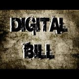 Digital Bill - In Session #047