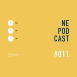 Stuart - Nepodcast #011