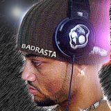 MediiazoneFM Featuring DJ Kraiggi - Pot of Gold Mix