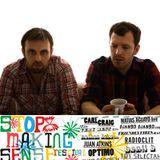 Stop Making Sense mix 02 - Allez Allez