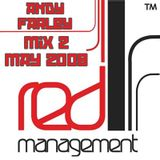 Andy Farley - Red Mix 2