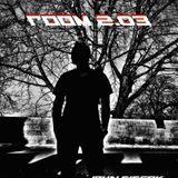 SISCOK@ROOM 2.03 DeepHouse mix