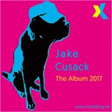 Jake Cusack - My Album 2017